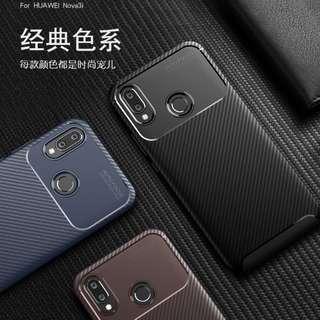Huawei Nova 3 / 3i Casing