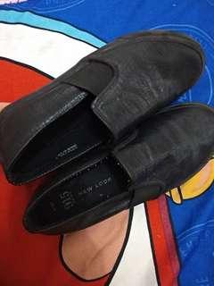 Sepatu cocok untuk mu