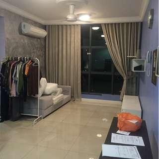 [FOR SALE] Vista Alam SOHO unit, Level 12