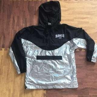 Victoria Secret sport jacket, XS