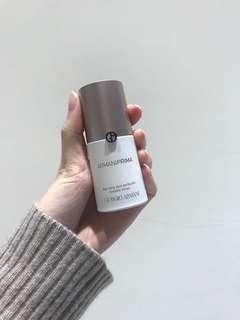 🚚 Giorgio Armani訂製光保濕持妝精華乳