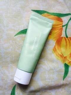 Madagascar Centella Asiatica Cream by Skin1004