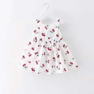 Brand new dress 6,7,8yrs