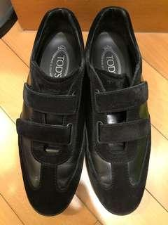 Tods casual shoes