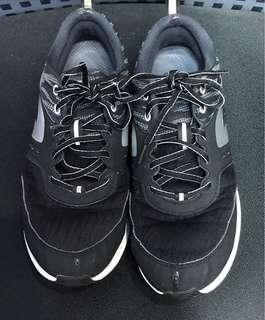 Preowned Decathlon Sports Shoe .