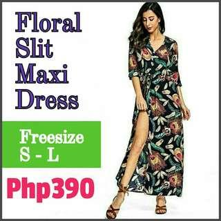 New! Sale Price!! Freesize: Loose style, fits S - L (Fits 25 - 29 w)