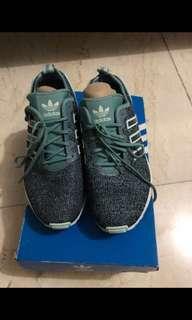Adidas ZX Flux Adv US 6 1/2