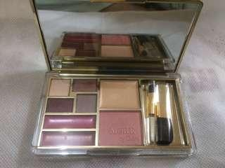 Eyeshadow Oriflame by Demi