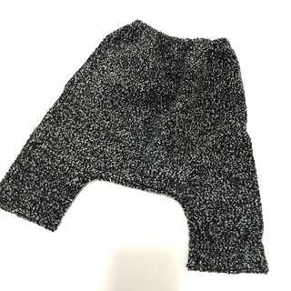 Winter brand new pants size 100