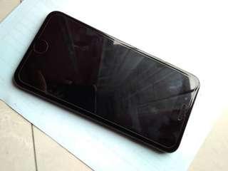 Iphone 7+ 128Gb Mulus