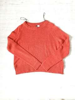 #onlinesale #onlineparty sweater H&M