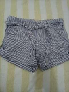 SALE!!! American Eagle shorts