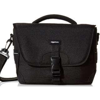 🚚 DSLR Camera Bag