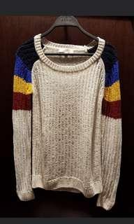 Sixty eight sweater (PRICE DROP!!!!)