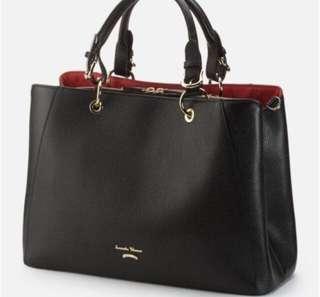 a3520e308c samantha thavasa bag