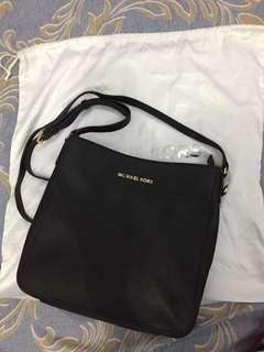 Original Michael Kors sling bag