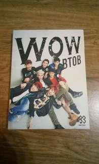 Wow jpn album no pc