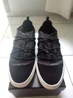 Sepatu Wanita Pedro