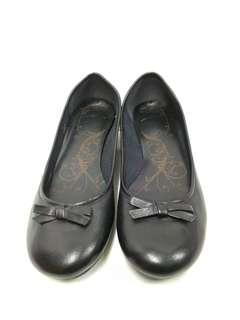 sz.5 CLARKS shoes