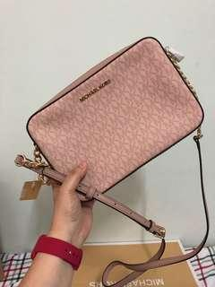 Brand New with tag