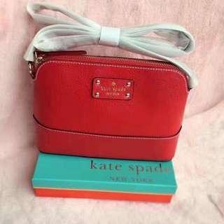KATE SPADE sling