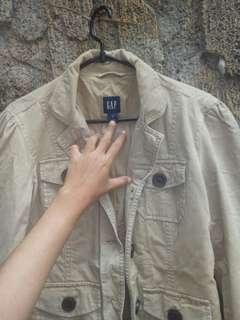 Jaket bhn kodurey wrn coksu