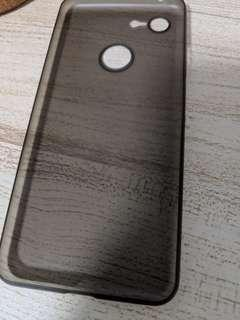 Super thin casing for pixel 3 (non XL)