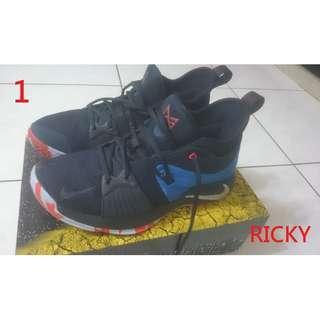 Nike PG2 EP