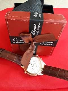 Mens watch.grade AAA