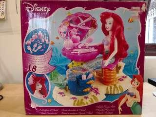Disney Princess toy