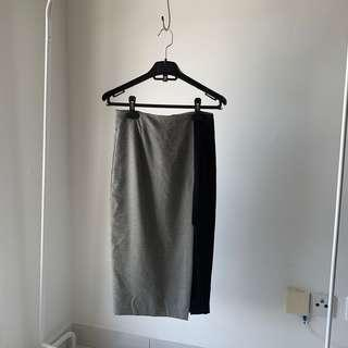 Authentic ZARA