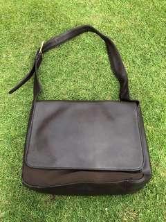 RL bag