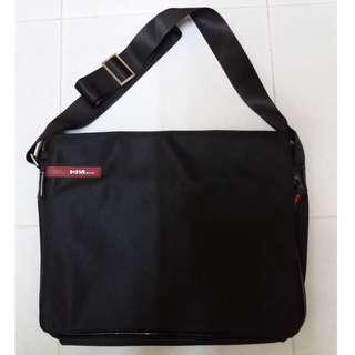 HIM Studio Sling Bag