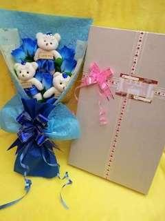 🌹 Special Flower Bouquet 🌹