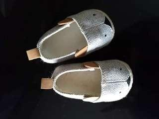 Baby Shoes H&M