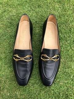 Original Gucci shoes