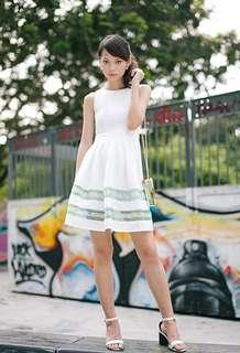 Thread Theory Sweet Nothings Dress