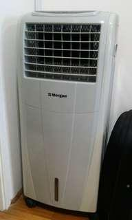 Morgan portable air cooler #CNY888