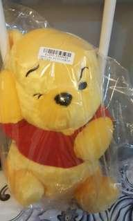 Winnie the Pooh小熊維尼