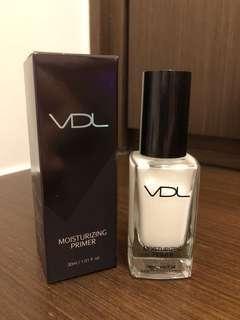 [90%New] VDL Moisturizing Primer 30ml