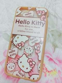 🚚 Hello kitty6s手機殼