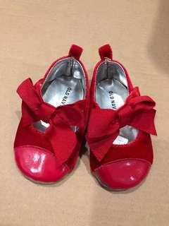 Old Navy Pre-walker Shoes