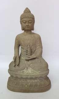 释迦牟尼佛佛像
