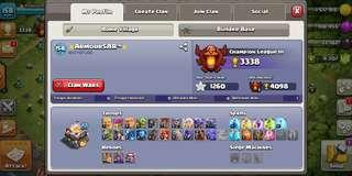 Th11 non rushed cheap price!