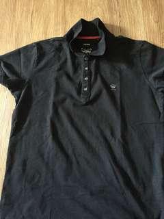 Diesel polo shirt