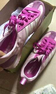 Adidas neo #CNYCS
