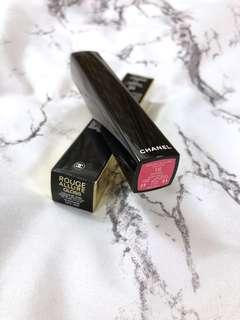 Chanel Rouge Allure One-Click Gloss