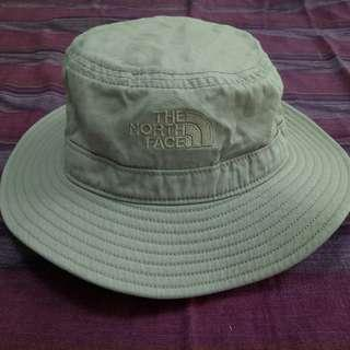 "The North Face Hat Size 22"" (57cm)"