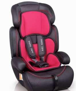 Mamacare - Mydear Car Seat