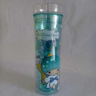Little Twin Star Tumbler